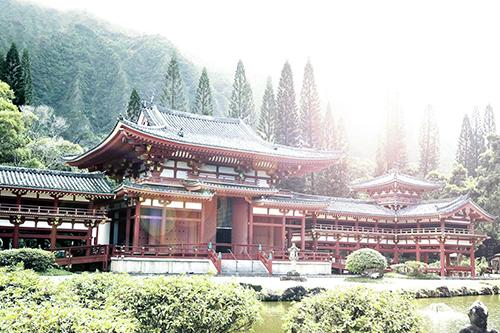 ArticleImage_Temple.v2