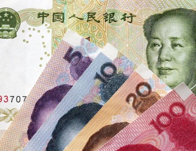 Feature - Procurement in China