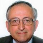 Jean Pautrot