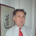 Philippe Vigoureux