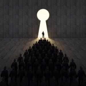 Intercultural Management - The Inevitable Cultural Dimension