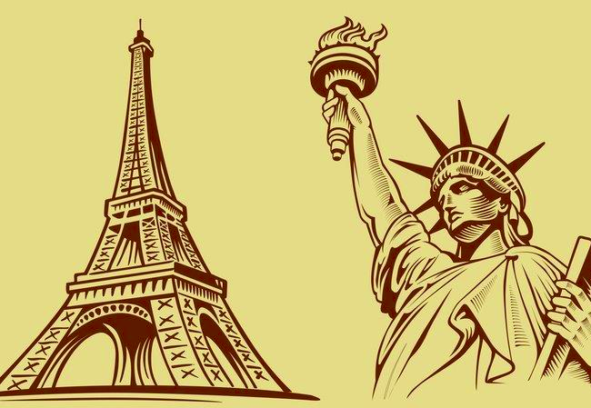 Featured_Are French and Americans arrogant?