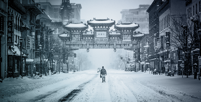 InArticleImage_China2