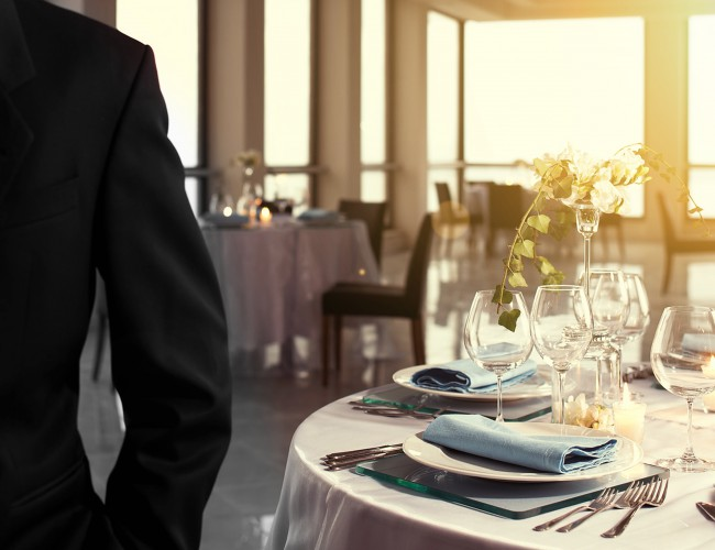 Culture: The Secret Ingredient to Excellent Service Quality in Hospitality