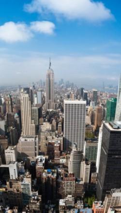USA_NYC_CP-Beboy-Fotolia-650x500