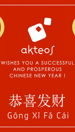 Happy_Chinese_New_Year_2019_image