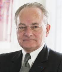 Jean-Luc Placet