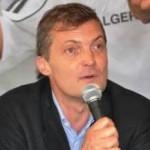 Philippe Cartalier